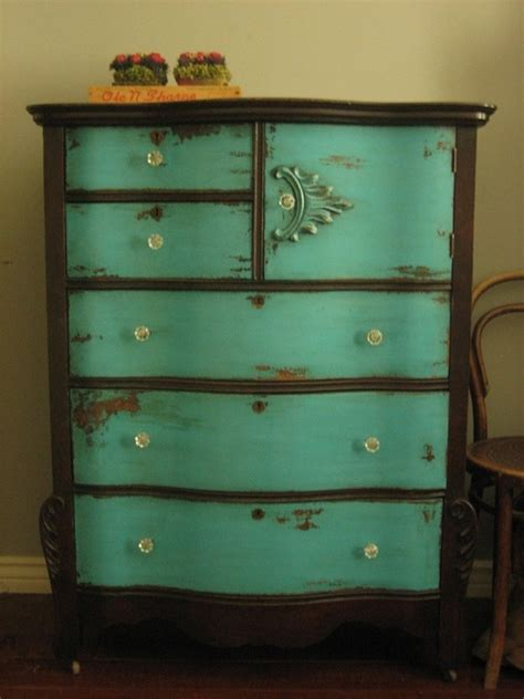 Refinishing Antique Dresser by The Happy News Is That For Furniture Does Exist