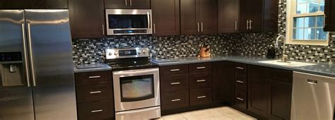 discount kitchen cabinets rta cabinets at