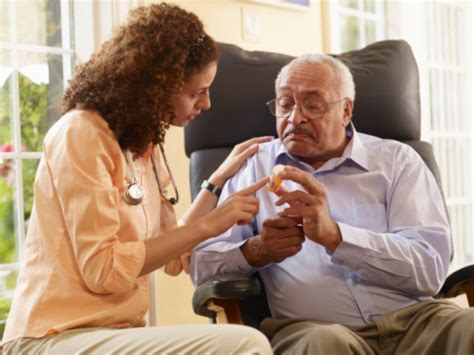 hospice vs comfort care palliative vs hospice care health enews health enews