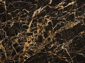 Slate Countertop black portoro waves marble lowest price rk marbles india