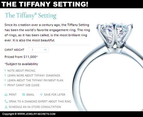 color me mine price list vs certificates jewelry secrets