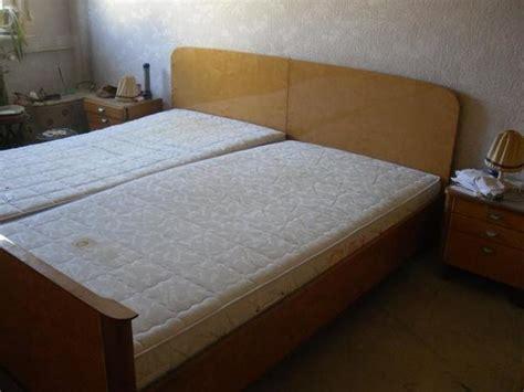 schlafzimmer 50er jahre zu verkaufen schrank 50er neu und gebraucht kaufen bei dhd24