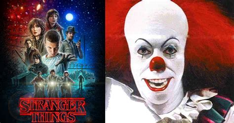 film it by stephen king how the new movie adaptation of stephen king s it is