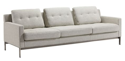 Lifestyle Lounges And Sofas by Millbrae Lifestyle Lounge Sofa Coalesse