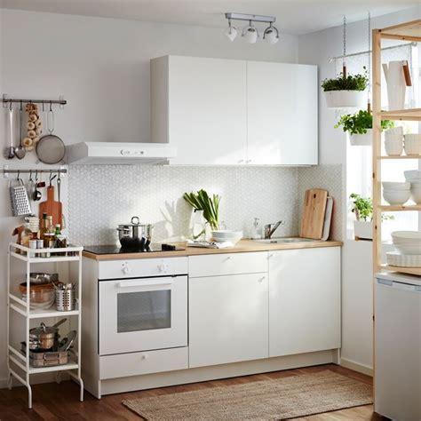 soluzioni arredo cucina cucina compatta le soluzioni ikea cucina arredo per