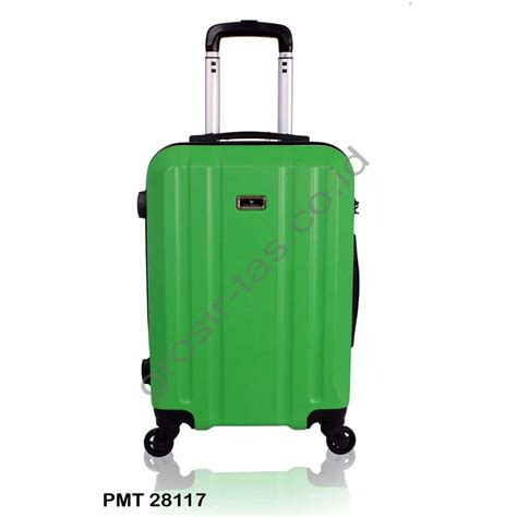 Koper Polo koper polo pmt28117 green20 grosir tas co id