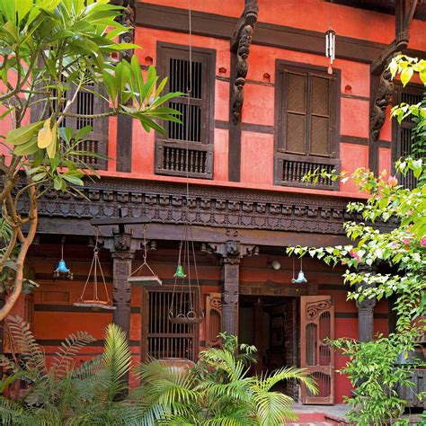 the story of a historic haveli in ahmedabad ad india the story of a historic haveli in ahmedabad ad india