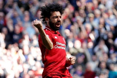 epl news liverpool epl roundup liverpool into chions league city reach
