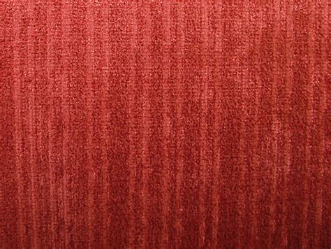 Curtain And Upholstery Fabric by Raspberry Soft Pile Designer Velvet Curtain Upholstery Fabric