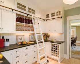 top of kitchen cabinet ideas top kitchen cabinet brands 28 images best kitchen