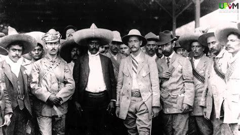 fotos revolucion mexicana hd aniversario de la revolucion mexicana youtube