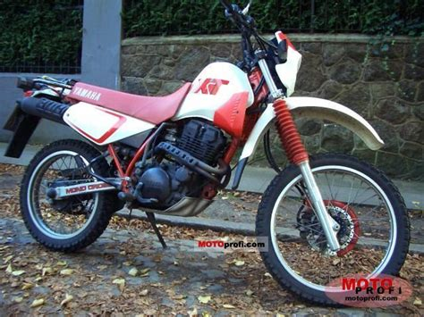 yamaha tt350 wiring diagram wiring diagram