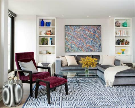 Wohnzimmer Renovieren Ideen Wohnzimmer Renovieren Einrichten Ideen Dumss Com