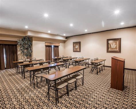 comfort inn phone reservations accommodations comfort inn suites blue ridge