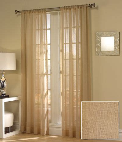 tan drapes best 25 tan curtains ideas on pinterest curtains in