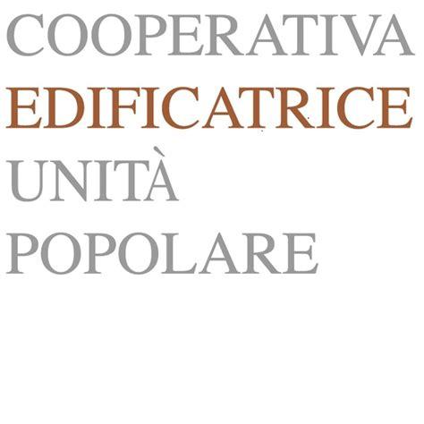 banco popolare soc cooperativa cooperativa edificatrice unit 224 popolare soc coop home
