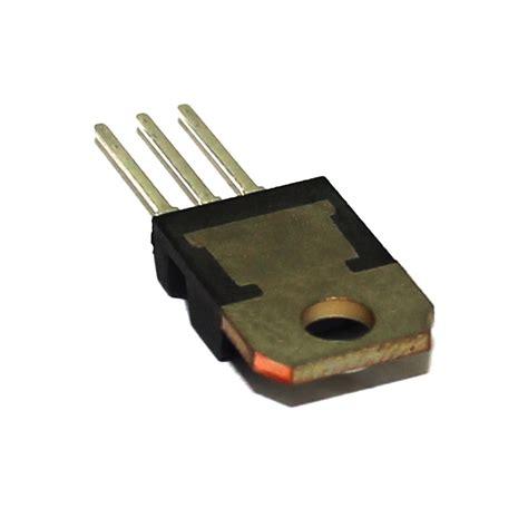 transistor mje transistor mje 3055 eletrope 231 as comercial eletr 244 nica ltda