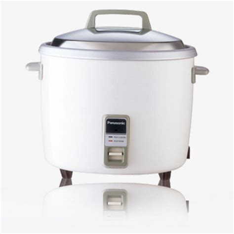 Rice Cooker 0 6 Liter panasonic 3 6 liter max for 18 p end 12 22 2016 11 15 am