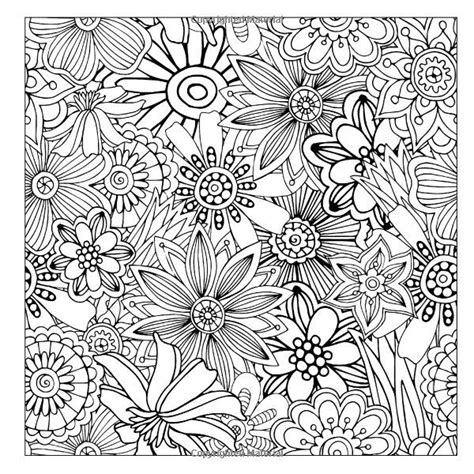 sacred mandala designs and patterns coloring books for adults 1000 images about coloring pages on coloring