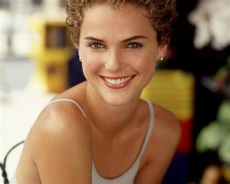 famous female actresses of the 90s 15 forgotten actresses from the 90 s