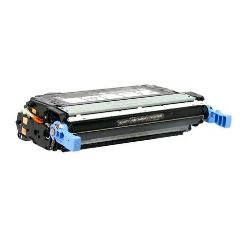 Toner Q5950a q5950a compatible hp 643a toner