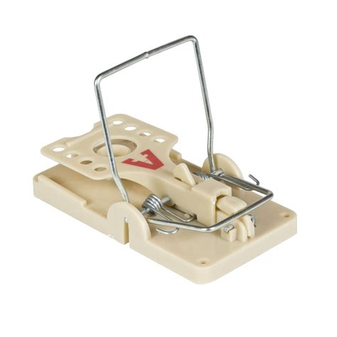 most powerful mouse trap victor 174 power kill