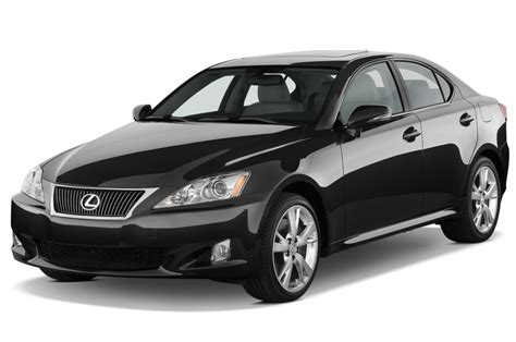 lexus 2010 coupe 2010 lexus is250 reviews and rating motor trend