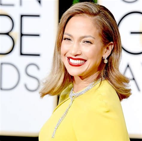10 Best Hairstyles From The Golden Globes by Carpet Hairstyles Top Hair Golden Globes 2016