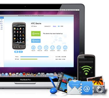 android device manager mac an ideal mac android phone manager to manage your android contents on mac with ease