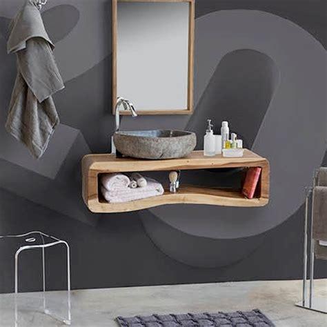 composizione bagno composizione bagno modello otto di cip 236 arredo bagno a
