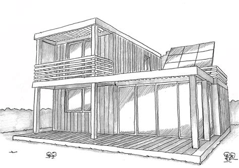 plan veranda 3d gratuit plan maison en l avec v 233 randa ooreka