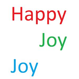 google images joy happy joy joy android apps on google play