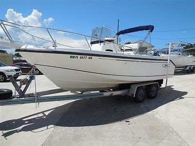 boats comparable to boston whaler boston whaler 23 outrage boats for sale