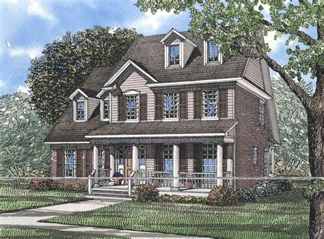 old fashioned house old fashioned charm and southern flair 59242nd architectural designs house plans
