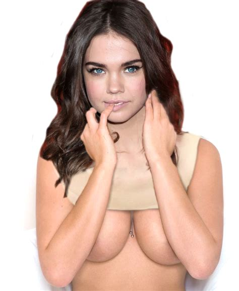 maia mitchell body measurements worldnewsinn