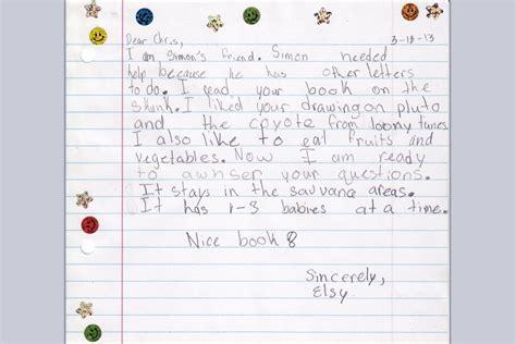 pen pal letter template activity 3 bicultural literacy exchange environmental