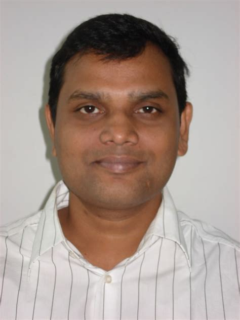 Usman Mirza Md Mba by Faculty Of Business Uiu