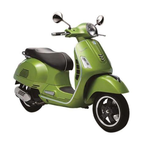 Harga Nike Gts jual vespa gts 150 i get verde speranza sepeda motor