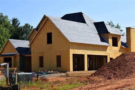 new home brokers ltd serving new home buyers in lubbock mls update service for real estate maple ridge broker