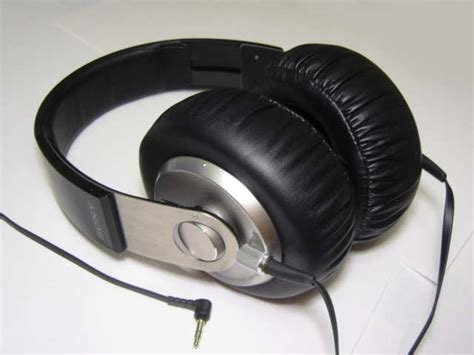 Headset Sony Mdr X700 sony mdr xb700 review