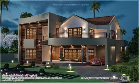 kerala home design dubai house plans with photos in dubai