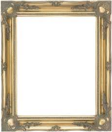 framing pictures custom photo painting picture frames online frames express