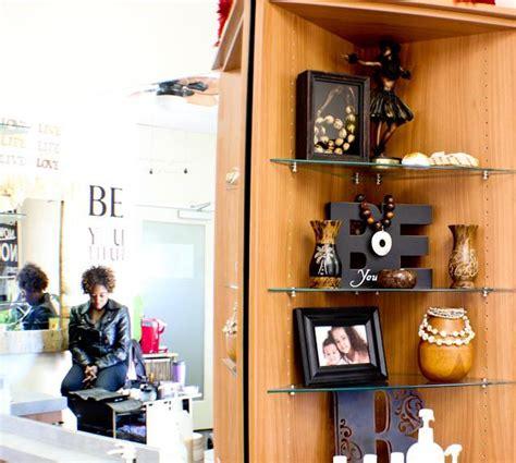 organic hair salons temecula all natural salon temecula be kekoa hair studio ca curls