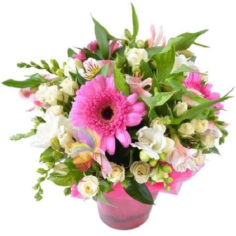 fiori per compleanno mamma 301 moved permanently