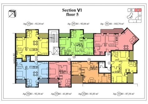 section 5 uk spacious apartments in a remarkable hotel and spa complex