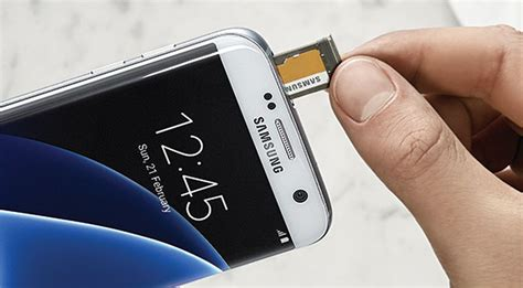 best class 10 micro sd card best class 10 micro sd cards for galaxy s7 for august 2017