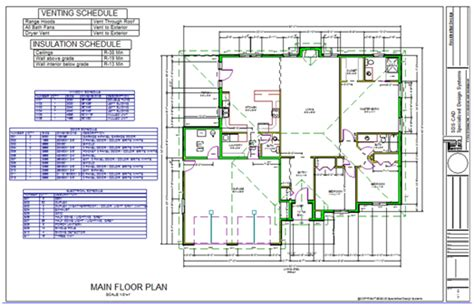 30x30 house plans 30x30 2 bedroom floor plan joy studio design gallery