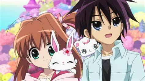 Tv Akari 2 image akari yuuma 2 jpg pet wiki fandom