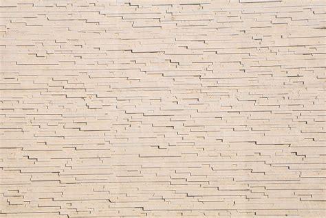 Gestalten Mit Beton 5976 gestalten mit beton gestalten mit beton buch portofrei