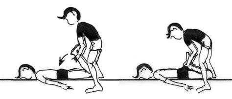muscoli sedere forza coscia posteriore glutei gambe verso il sedere